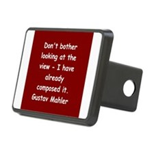 m6.png Hitch Cover