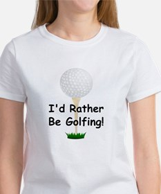 golfball large Id rather be golfing.png Tee