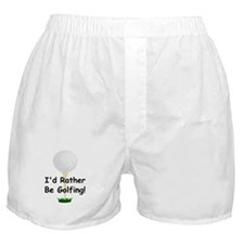 golfball large Id rather be golfing.png Boxer Shor
