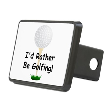golfball large Id rather be golfing.png Rectangula