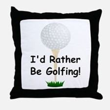 golfball large Id rather be golfing.png Throw Pill