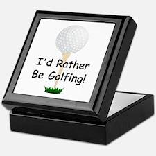 golfball large Id rather be golfing.png Keepsake B