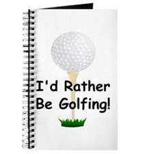 golfball large Id rather be golfing.png Journal