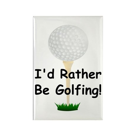 golfball large Id rather be golfing.png Rectangle