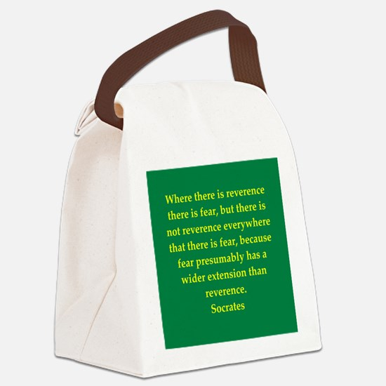 43.png Canvas Lunch Bag