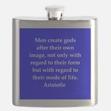 44.png Flask