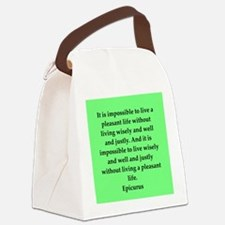 9.png Canvas Lunch Bag
