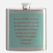 54.png Flask