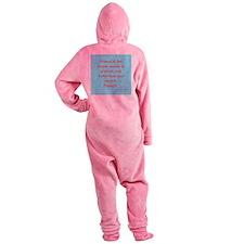 65.png Footed Pajamas