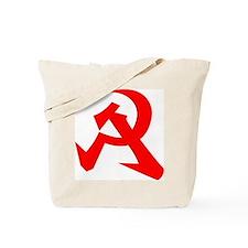Rushya Tote Bag