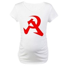 Rushya Shirt