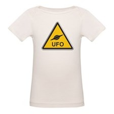 UFO Tee
