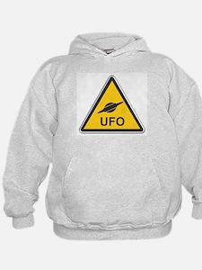 UFO Hoodie