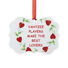 YAHTZEE.png Ornament