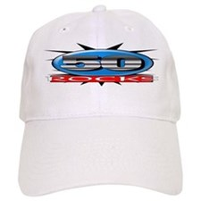 50 Rocks Cap