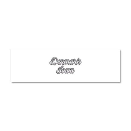 Cavalier Running- Blenheim Thermos Bottle (12oz)