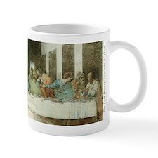 LastSupperMUG Mugs
