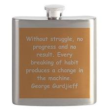 gurd4.png Flask