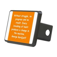 gurd4.png Hitch Cover