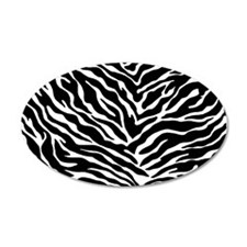 hobbes8.png Rectangular Cocktail Plate