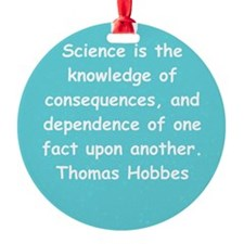 hobbes8.png Ornament