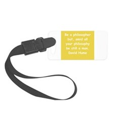 hume3.png Luggage Tag