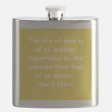 hume13.png Flask