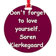 4.png Ornament