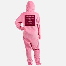 13.png Footed Pajamas