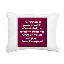 19.png Rectangular Canvas Pillow