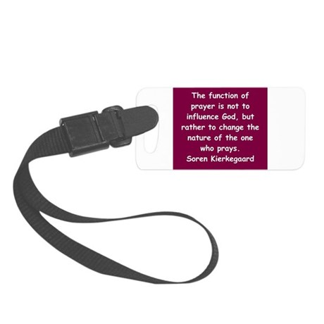19.png Small Luggage Tag