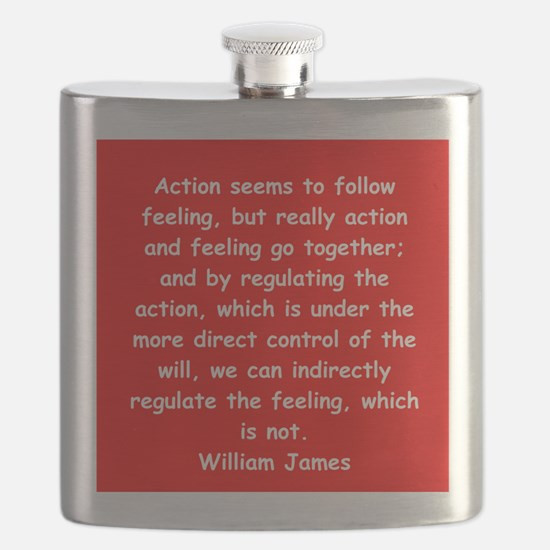 james3.png Flask