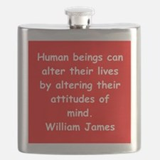 james7.png Flask