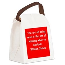 james16.png Canvas Lunch Bag