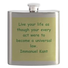 kant18.png Flask