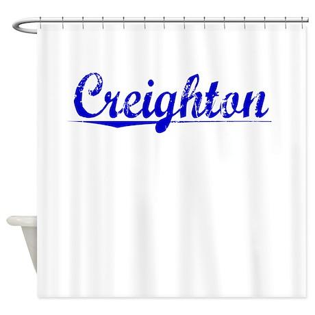 Blue Cafe Creighton