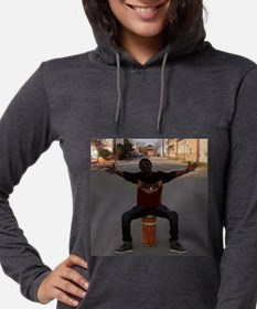 Apollo, the god of the sun Hoodie