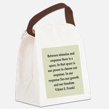 2.png Canvas Lunch Bag