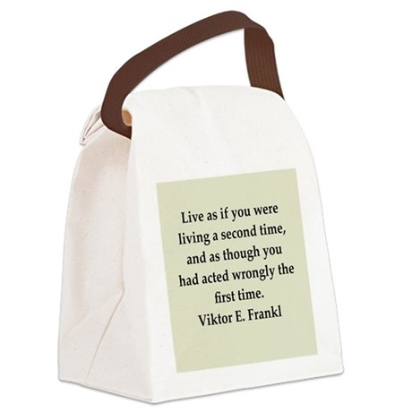 11.png Canvas Lunch Bag