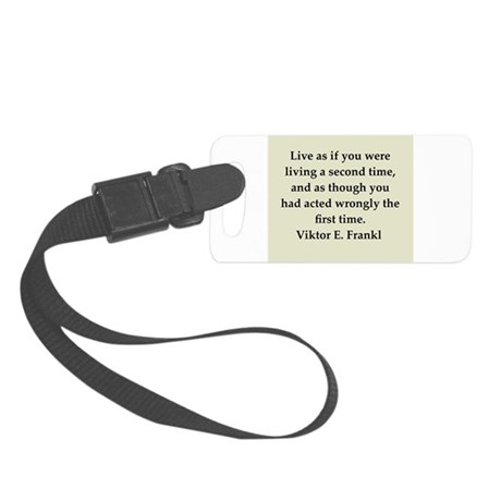 11.png Small Luggage Tag