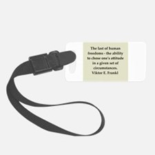 12.png Luggage Tag