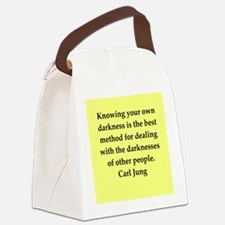 19.png Canvas Lunch Bag