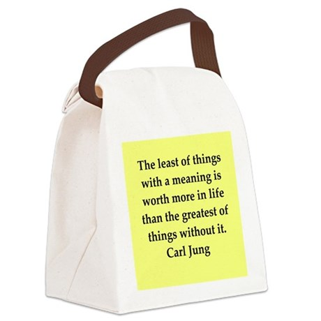 39.png Canvas Lunch Bag