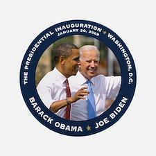 """www.ObamaEra.com 3.5"""" Button"""