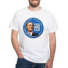 www.ObamaEra.com Shirt