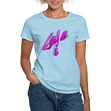 Milo for President - Woof! T-Shirt