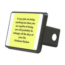 12.png Hitch Cover