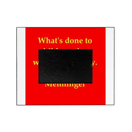 11.png Picture Frame