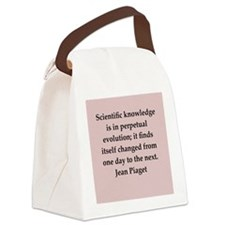 14.png Canvas Lunch Bag