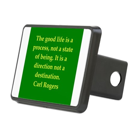 5.png Rectangular Hitch Cover